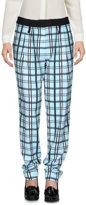 Emma Cook Casual pants - Item 36901177TR