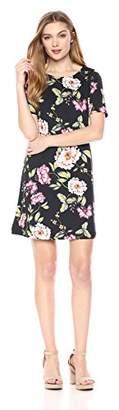 Yumi Kim Women's Livi Shift Dress