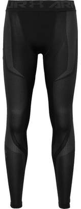 Under Armour Seamless Heatgear Compression Tights