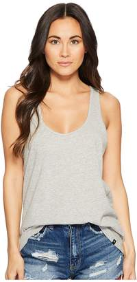Hurley Perfect Tank Top Women's Sleeveless