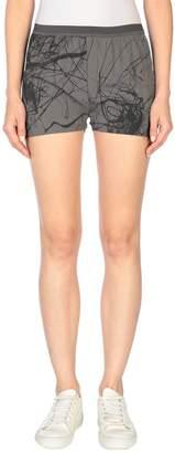 Ilaria Nistri ROQUE Shorts