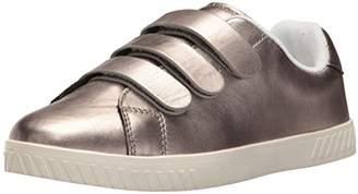 Tretorn Women's CARRY2 Sneaker