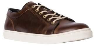 Rodd & Gunn Aria Sneaker