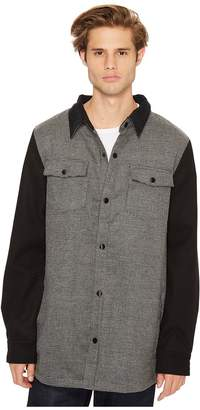 686 Sherpa Divide Jacket Men's Coat