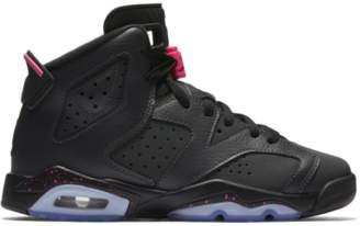 Jordan 6 Retro Hyper Pink (GS)
