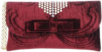 La Fille Des Fleurs Handbags - Item 45348861CV