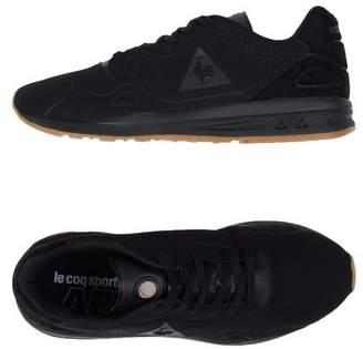 Le Coq Sportif LCS R9XX S NUBUCK Low-tops & sneakers