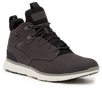 Timberland Killington Hiker Sneaker