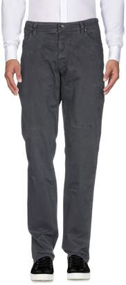 Jeckerson Casual pants - Item 13184617MI