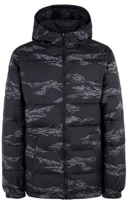 8ea0f26df4 Vans Outerwear For Men - ShopStyle UK
