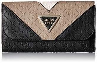 GUESS Lyra Multi Clutch Wallet