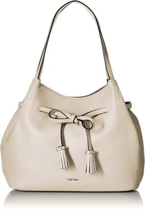 Nine West Samira Satchel