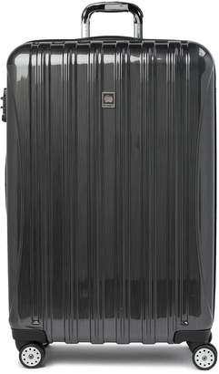 Delsey Helium Aero Carry-On Spinner