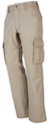 Ems Men's Dock Worker Classic Cargo Pants