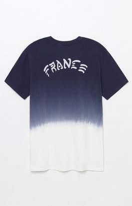 Hurley France National Team T-Shirt