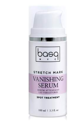 Basq Stretch Mark Vanishing Serum