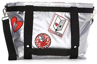 Co Martone Cycling Andi Shoulder Bag