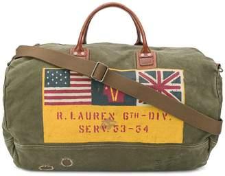 2b5d845d9a Polo Ralph Lauren Bags For Men - ShopStyle Australia