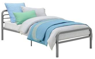 DHP Basic Metal Twin Bed - Dorel Home Products