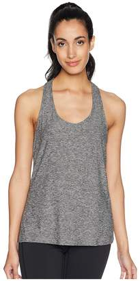 Beyond Yoga Double Up Racer Tank Top Women's Sleeveless