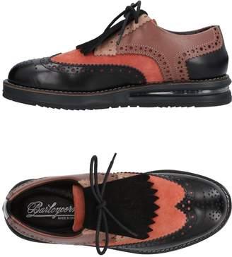 Barleycorn Loafers - Item 11471195NX