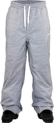 Armada Shield Sweatpant - Men's