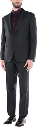 Tagliatore Suits - Item 49485034LT