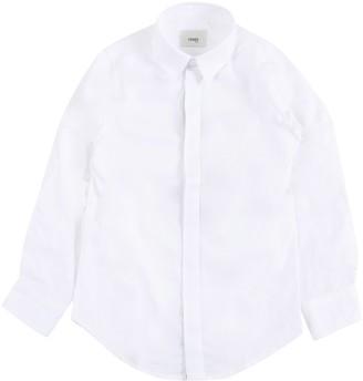 Fendi Baby Shirt