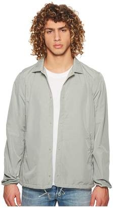 Herschel Coach Men's Coat