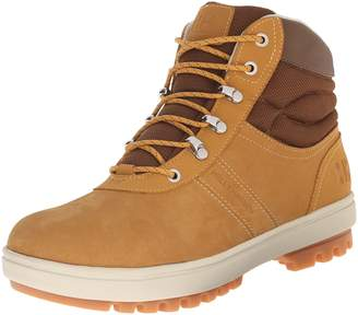 Helly Hansen Men's Montreal Cold Weather Boot