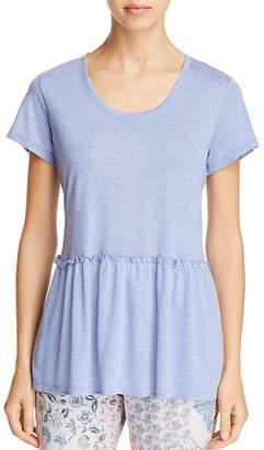 Josie Avant Garden Short Sleeve Tee - 100% Exclusive