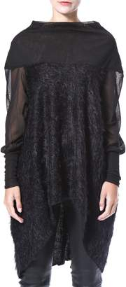 Co Madonna & Luxe Tunic