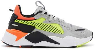 Puma RS X Trainers