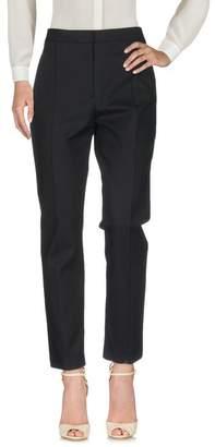 Tory Burch Casual trouser