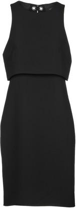 Rag & Bone Knee-length dresses