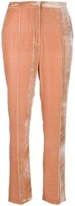 Golden Goose Vanda trousers