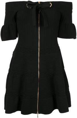 Alice McCall Don't Forget About Me mini dress