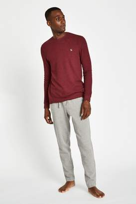 Jack Wills Brakefield Lightweight Sweatpants