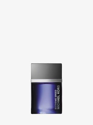Michael Kors Extreme Speed Eau de Toilette, 1.4 oz.