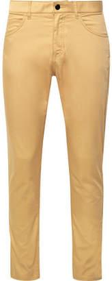 Nike Slim-Fit Dri-Fit Flex Golf Trousers