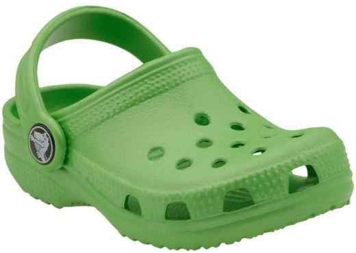 Crocs Kids Classic / Cayman (Infant/Toddler/Youth)