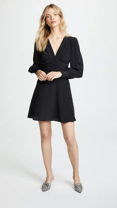 Veronica Beard Cocktail Dresses - ShopStyle a83de9304