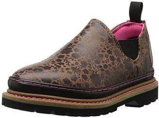 Western Chief Womens Romeo Ankle Boot Industrial Shoe,7.5 M US