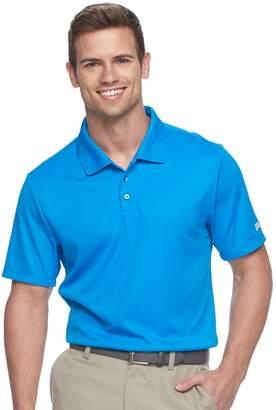 Equipment Fila Sport Golf Men's FILA SPORT GOLF Regular-Fit Pro Core Performance Polo