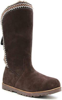 Lamo Madelyn Boot - Women's