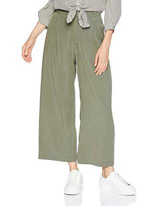Rachel Pally Women's Twill James Pant