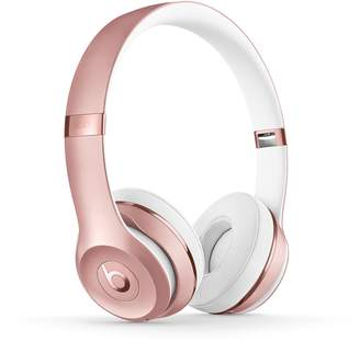 DAY Birger et Mikkelsen Beats Solo3 Wireless Headphones