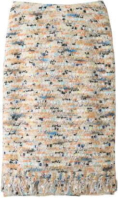 Coohem (コーヘン) - コーヘン VIMAR TWEEDスカート