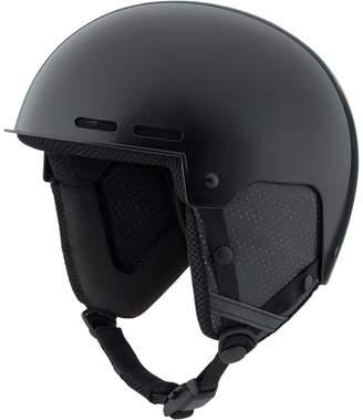 Electric Saint Helmet - Men's
