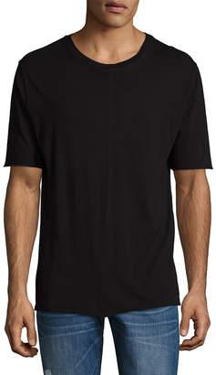 BLK DNM BLK Denim 80 Crewneck T-Shirt